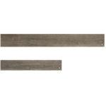Arbor Grey 15×90, 18.5×150