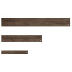 Arbor Tobacco 7.5×60, 15×90, 18.5×150