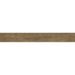 Arbor Cognac 30×240